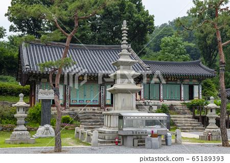 봉국사,불교,종교 65189393