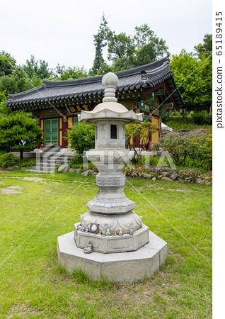 봉국사,불교,종교 65189415