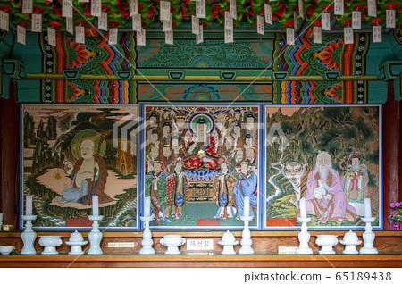망경암,불교,종교 65189438