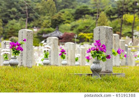 奈良愛國者愛國者分館國家紀念館 65191388