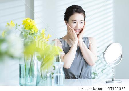 女性美容美容護膚 65193322