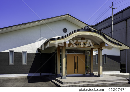 Nagi Town, Traditional Culture Training Facility, Nagi Town, Katsuta District, Okayama Prefecture 65207474