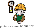 手錶店_店主 65209827