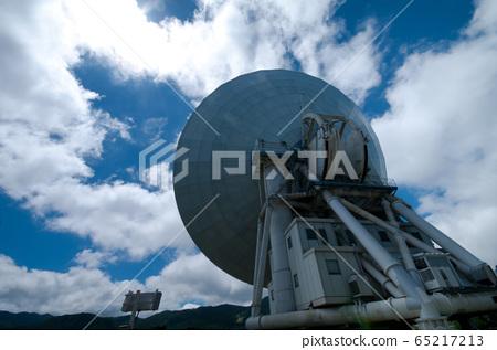 Nobeyama Observatory 65217213