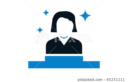 vector, business, people 65251111