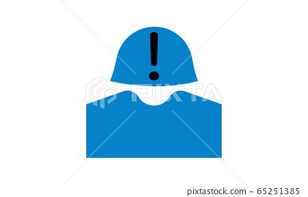 vector, account, account alert 65251385
