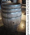 Whole antique barrel vertical 65252503