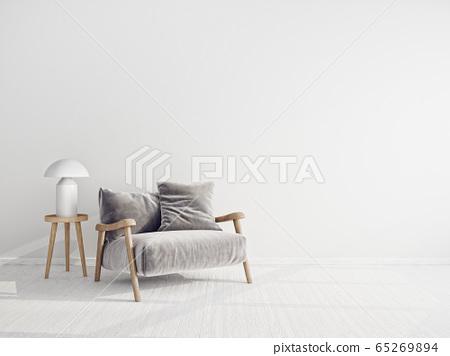 interior 65269894