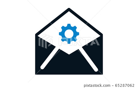 vector, sign, icon 65287062