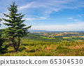 County Tipperary Landscape In Ireland 65304530