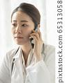 ธุรกิจหญิงโรงพยาบาล 65313058