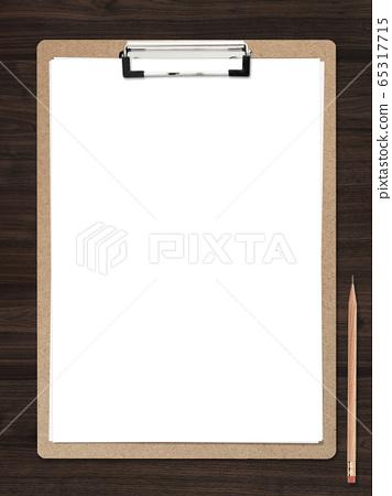 背景框架剪貼板 65317715