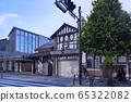 สถานีฮาราจูกุ 65322082