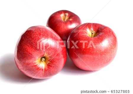 사과 (아카네) 65327803