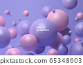 3D rendering colorful background 001 65348603