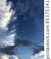 多摩河的藍天4 65375341