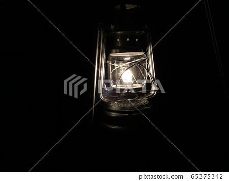 燈籠 65375342