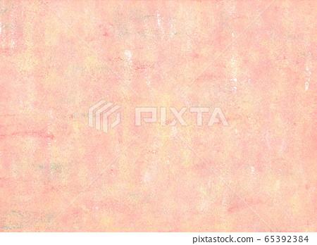 추상적 인 배경 소재 벽지 파스텔 65392384