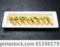 蛋捲奶酪醬 65396579