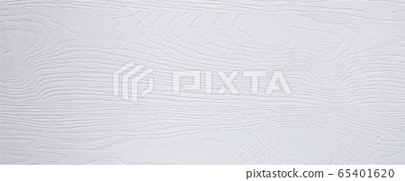 white wood canvas texture background 65401620