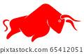 一頭牛 65412051
