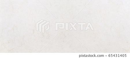 日本紙用可見光纖(背景材料) 65431405