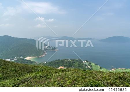 香港龍袋 65436686