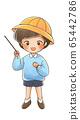 幼儿园儿童讲解1 65442786