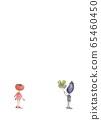 Character Fairy 65460450
