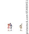 Character Fairy 65460451