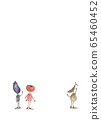 Character Fairy 65460452