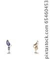 Character Fairy 65460453