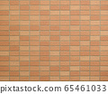 Tile background material texture 65461033