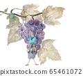 Fairy grape 65461072