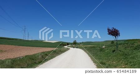 Road-4 65484189