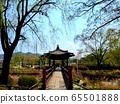韓國風光 65501888