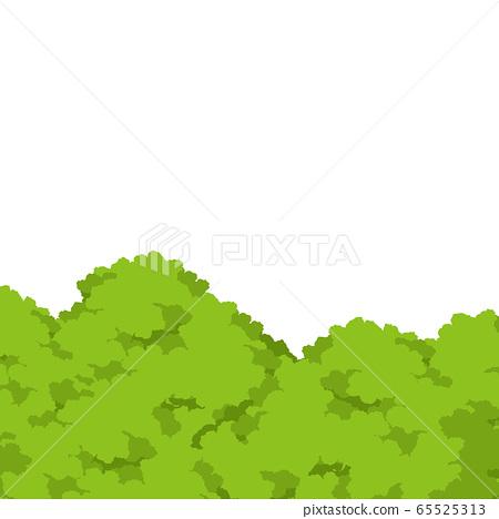 Flat Artwork Images 65525313