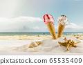 ice cream 65535409