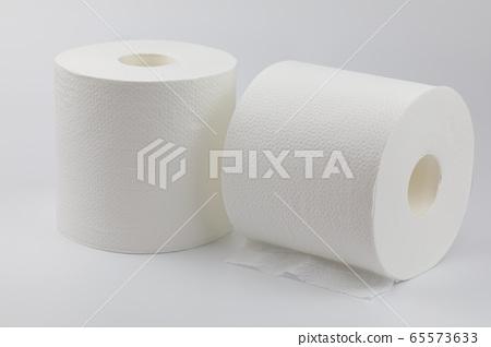 Toilet Paper 65573633