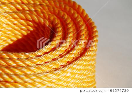 Resin rope 65574780