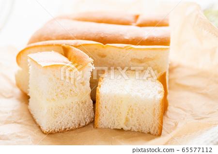 牛奶麵包 65577112