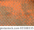 Metal iron plate texture 65588335