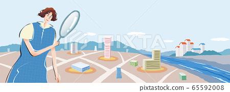 부동산 투자와 도시 65592008
