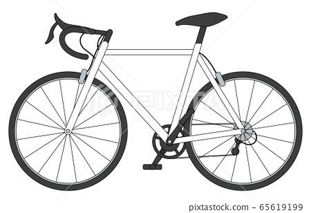 자전거 65619199
