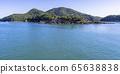 千物浦的千岛岛 65638838