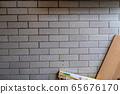 瓷砖墙 65676170