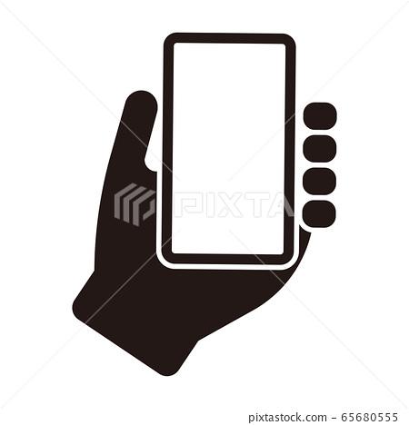 아이콘 시리즈 65680555