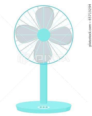 Fan 65713294