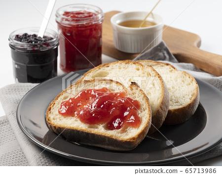 草莓醬 65713986