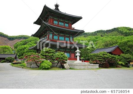 부처님오신날,석가탄일 65716054